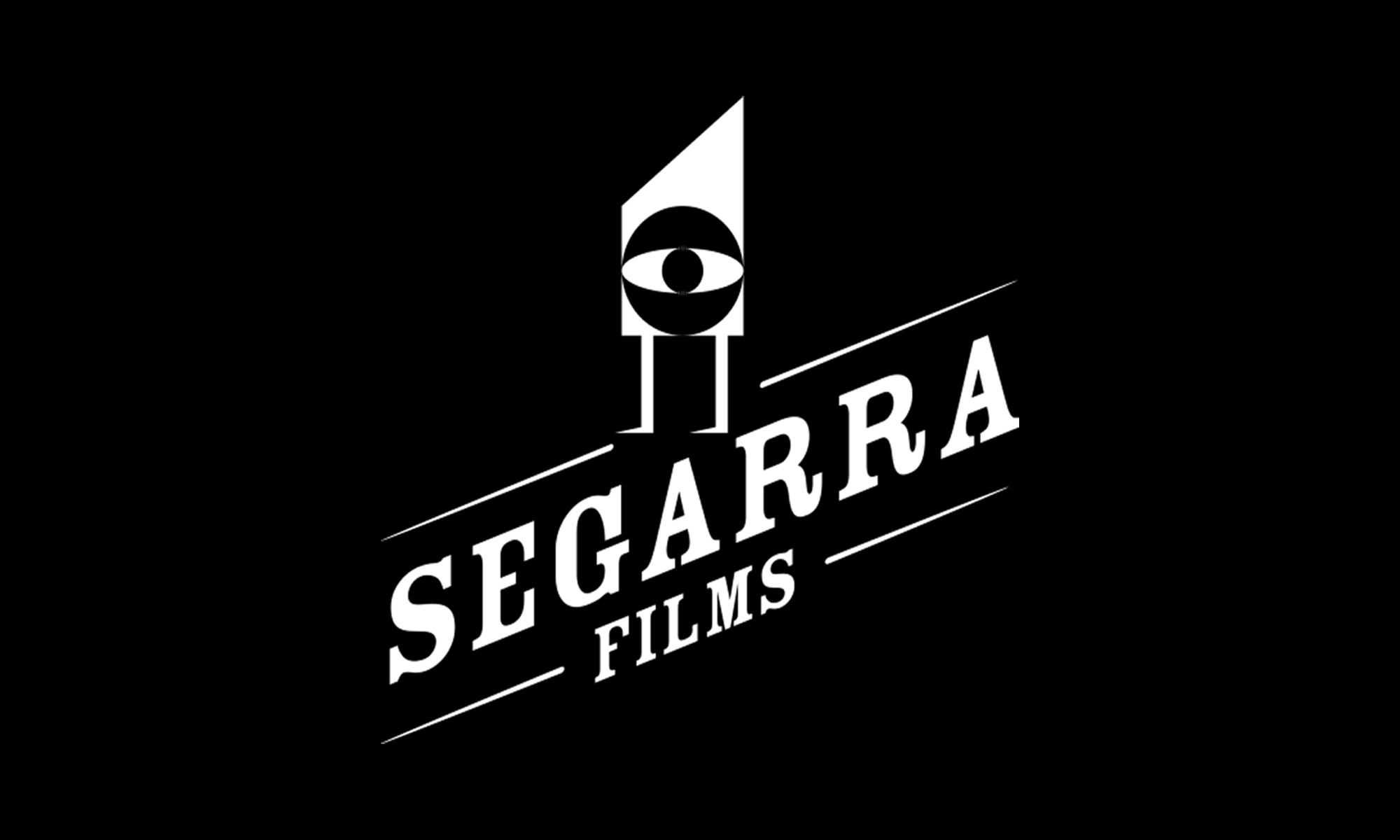 Segarra Films