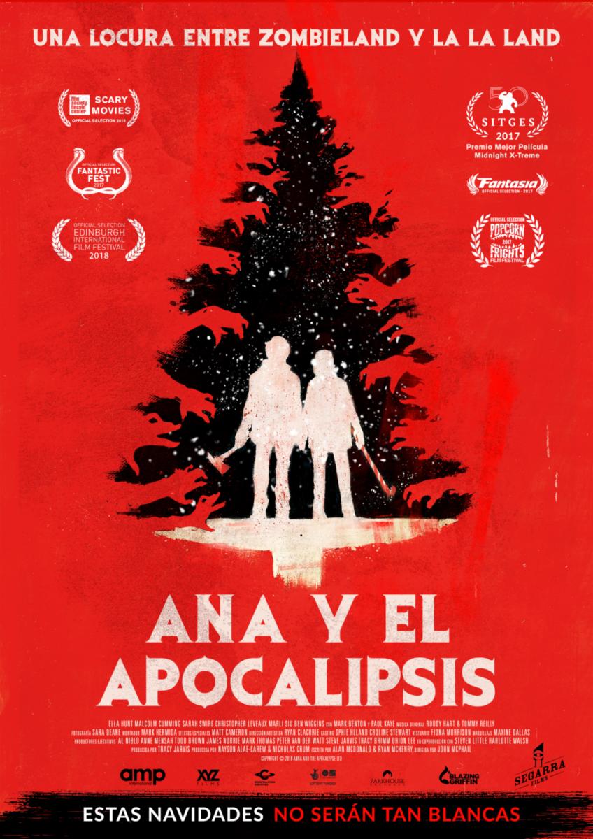 AATA Poster 2000x2800